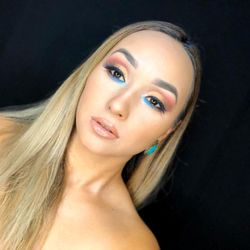 La Morocha Makeup, 6292 Twain street, Orlando, 32835