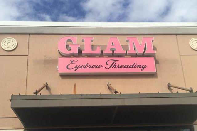 Eyebrow tinting - Orlando, FL | Booksy com