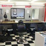 Legndz Barber