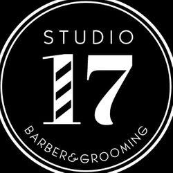 Studio 17 Barber And Grooming, 5160 E. Main St, Loft 17, Columbus, 43213