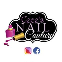CeCe's Nail Couture, 2953 Forest Hill Blvd, Suite C, West Palm Beach, 33406