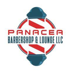 PANACEA BARBERSHOP & LOUNGE LLC, 155 east Oregon Avenue, Creswell, 97426