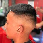 Classic Cuts Barbershop