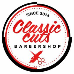 Classic Cuts Barbershop, 625 Lincoln Blvd, 625, Middlesex, 08846