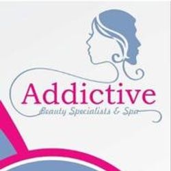 Addictive Beauty Specialist & Spa, 2132 Central Florida Pkwy, C6, Orlando, 32837
