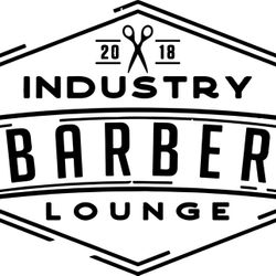 Industrybarberlounge, 73 Wilson Ave, Manalapan, 07726
