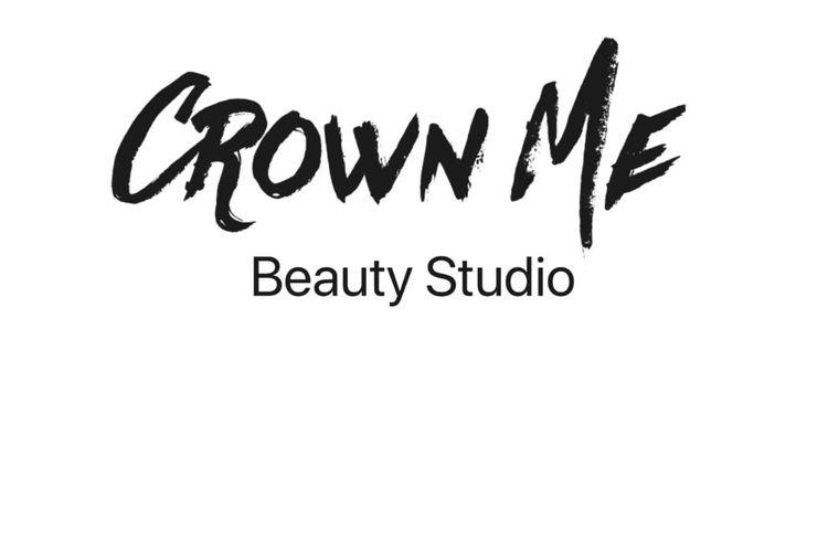Crown Me Beauty Studio (Inside Center St Nail Bar)