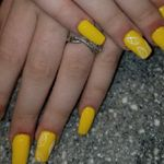Nails By Faatin