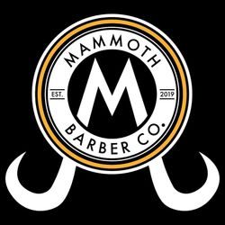 Mammoth Barber Co, 10400 Pleasant St, Suite 190, Noblesville, 46060
