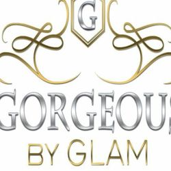 Gorgeous By Glam, E Main St, 938, 2 floor, Bridgeport, 06608