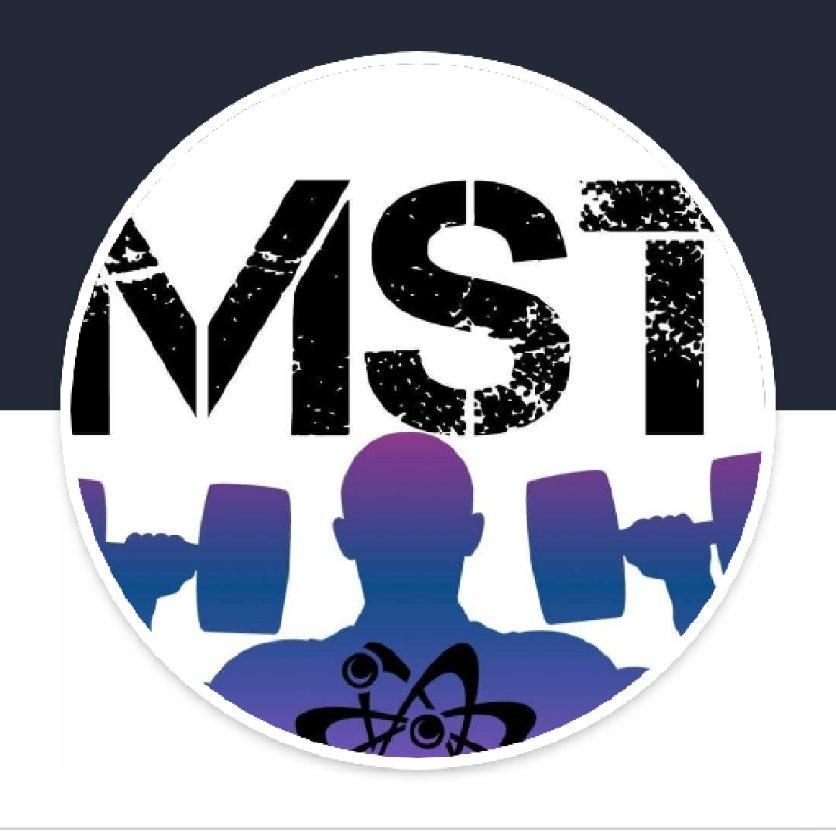 Massage - Muscle Science Therapy LLC