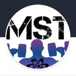 Muscle Science Therapy LLC - inspiration