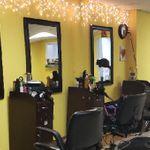 Nerua's Beauty Shop