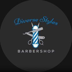 Diverse Styles, 2450 Glenwood, 100, Joliet, 60432
