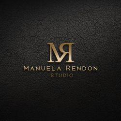 Manuela Rendon Studio, 7350 futures drive, Suite 11, Orlando