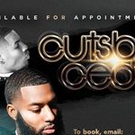 Cuts By Ced