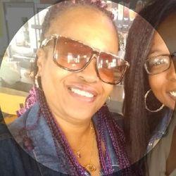 Ms. Renee Hair Designz, 632 E 14th St, San Leandro, 94577