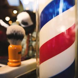 Jay's Barber Studio, 9565 S Orange Blossom Trl, Orlando, 32837