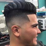 New Era Cuts - inspiration