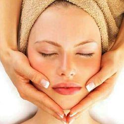 Skin Care by Jenn, Hesperia, Hesperia, 92394
