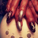 Nurturing Nails & Spa