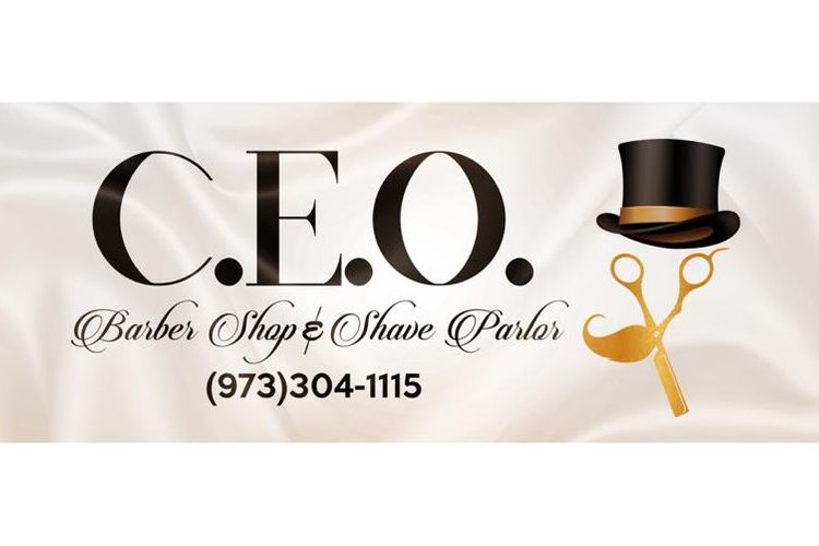 CEO Barber Shop & Shave Parlor