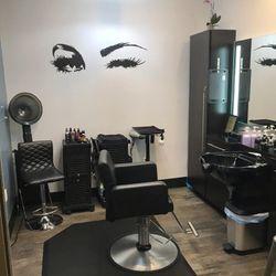 Elite Hair and Makeup, 1015 S Dillard Street, 22, Winter Garden, 34787