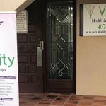Vitality Health & Medspa