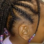 Styles By Tata
