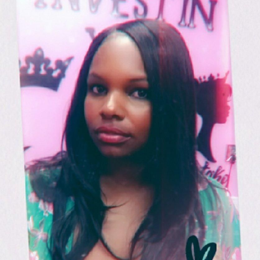 Hair Salon, Beauty Salon, Makeup Artist - Tiphanie's