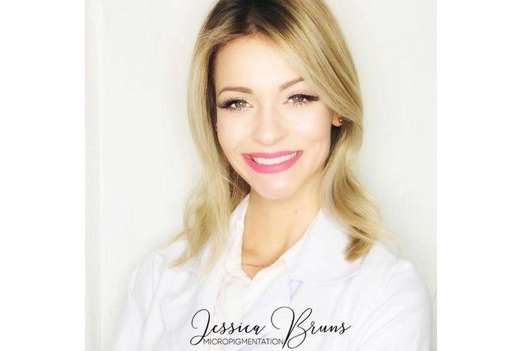 Jessica Permanent MakeUp