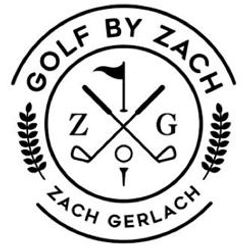 Golf By Zach, 400 Grand Oak Drive, Franklin, 45005