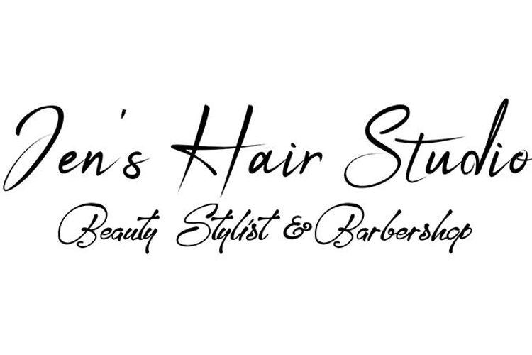 Jen's Hair Studio