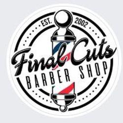 Ivan ~ Klip Kutta @ Final Cuts, 6054 W Fullerton Ave, Chicago,, 60639