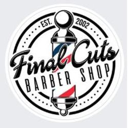 Carlos Barber @ Final Cuts, 6054 W Fullerton Ave, Chicago,, 60639