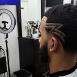 Teenagers Barbershop Inc