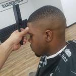 Teenagers Barbershop Inc - inspiration
