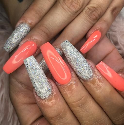 Nail Salon - Claudia Glam Nail's