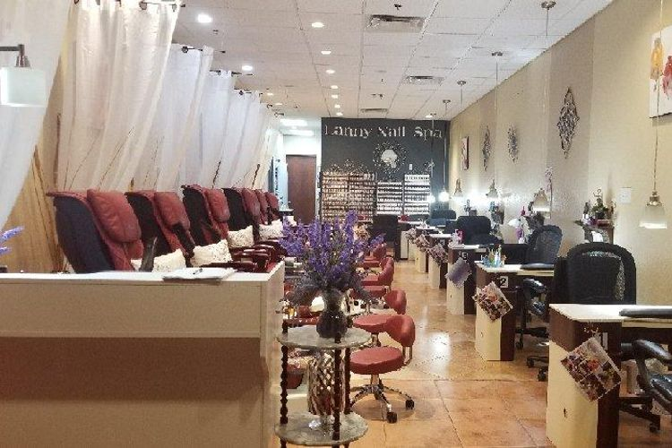 Prime Lanny Nail Spa Kissimmee Fl Pricing Reviews Book Download Free Architecture Designs Jebrpmadebymaigaardcom