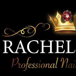 Rachel_cnails, 6814 Bergenline Ave, J&c Salon, Guttenberg, 07093