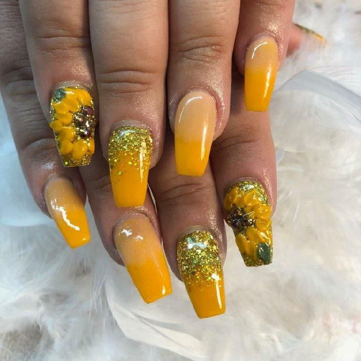 Nail Salon - Yerika Nails