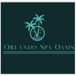 Orlando Spa Oasis, 5454 Central Florida Parkway, Orlando, FL, 32821