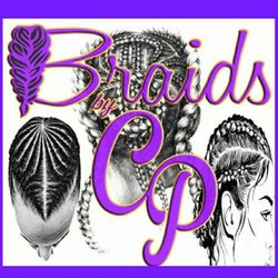 BraidsbyCP, 16203 Clark ave, Suite C, Bellflower, 90706