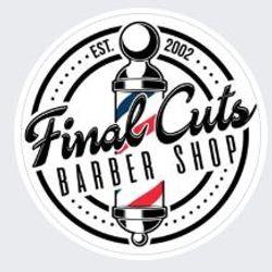 Josue @ Final cuts, 6054 W Fullerton Ave, Chicago,, 60639