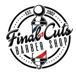 Final Cuts, 6054 W Fullerton Ave, Chicago,, 60639