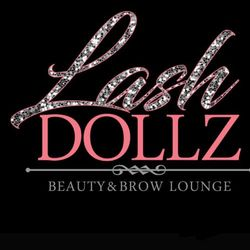 Lash Dollz Beauty And Brow Lounge, 7402 N 56th st, Ste 100 ( make immediate right and look for corporate suites), Tampa, 33617