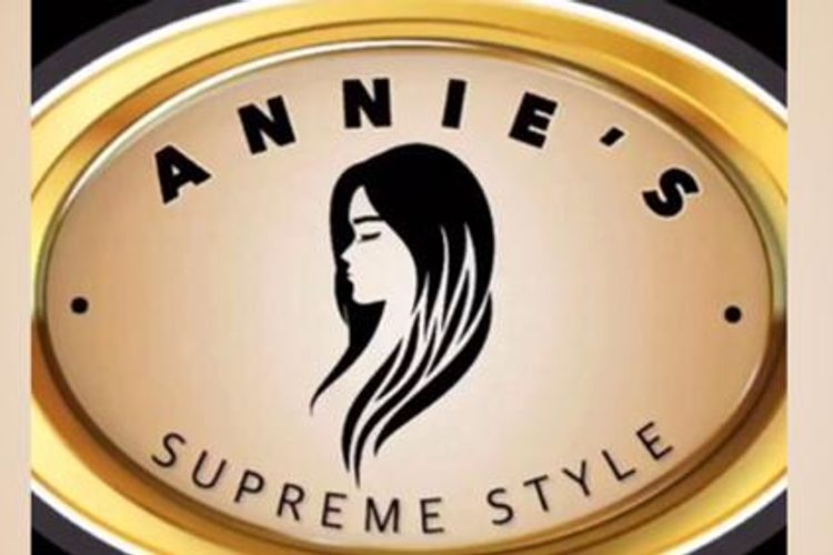 Annie's Supreme Style