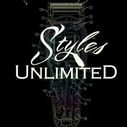 Styles Unlimited, 4710 W NorthGate Dr, App 222, Irving, 75062