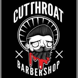 Cutthroat.Mike, 7701 S. 700 E., Sandy, 84047