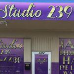 Studio239